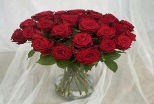 Gdzie kupić kwiaty na prezent